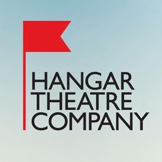 Hangar Theatre promos, discounts and coupon codes