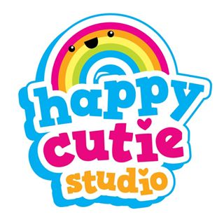 Happy Cutie Studio coupons