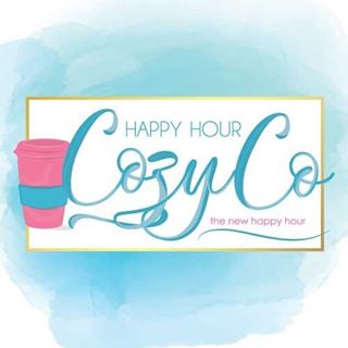 Happy Hour Cozy Co coupons