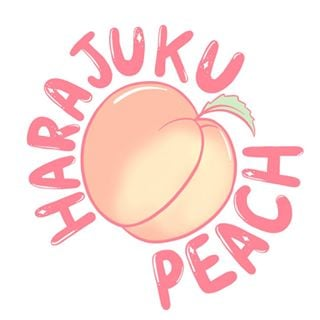 Harajuku Peach coupons
