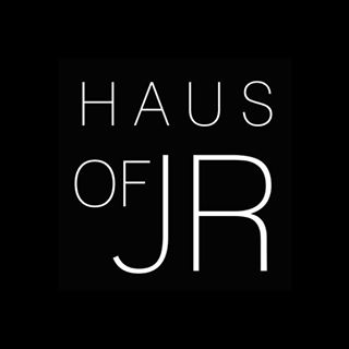 Haus Of JR coupons
