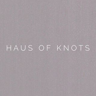 Haus Of Knots coupons