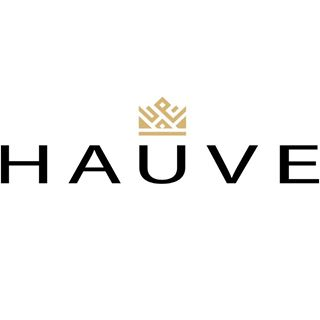 Hauve coupons