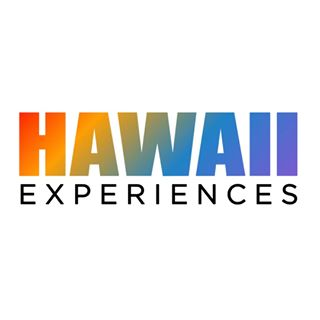 Hawaii Experiences coupon codes, promos and discounts