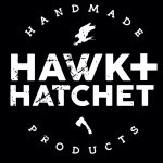 Hawk And Hatchet coupons