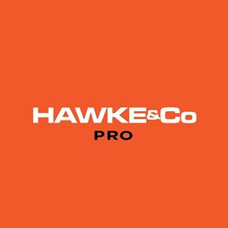 Hawke & Co coupons