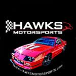 Coupon codes, promos and discounts for hawksmotorsports.com