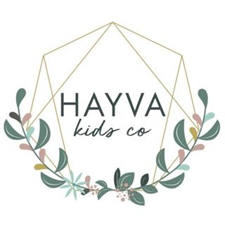 Hayva & Co coupons