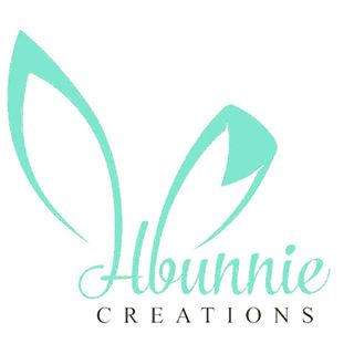 Coupon codes, promos and discounts for hbunniecreations.com