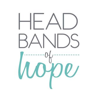 Headbands Of Hope Coupons