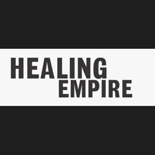 Healing Empire coupons