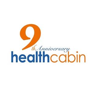 HealthCabin promos, discounts and coupon codes