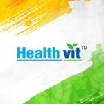 Healthvit.com coupons