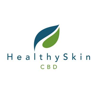 Healthy Skin Cbd coupons