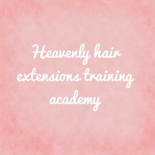 Coupon codes, promos and discounts for heavenlyhairextensionstraining.co.uk
