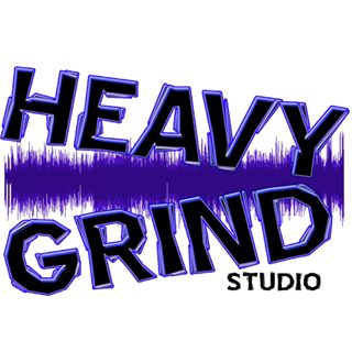 Coupon codes, promos and discounts for heavygrindstudio.com
