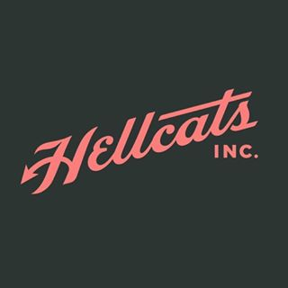 Coupon codes, promos and discounts for hellcatsinc.com