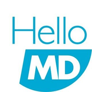 Hello Md coupons