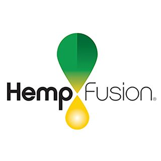 Hemp Fusion coupons