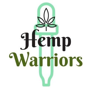 Hemp Warriors coupons