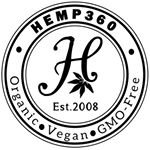 Coupon codes, promos and discounts for hemp360.com
