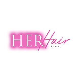 Her Hair Story coupons