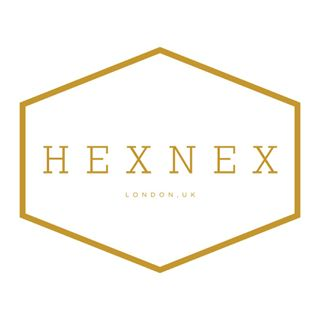 HexNex Jewellery coupons