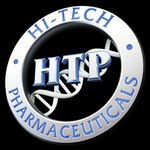 Hi Tech Pharmaceuticals coupons