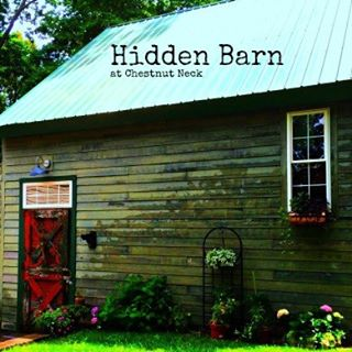 Coupon codes, promos and discounts for hiddenbarn.com