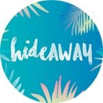 HideAWAY coupon codes