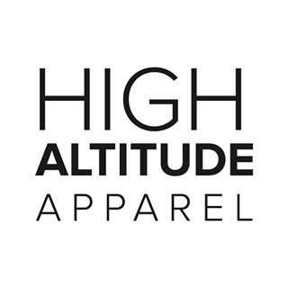 High Altitude Apparel coupons