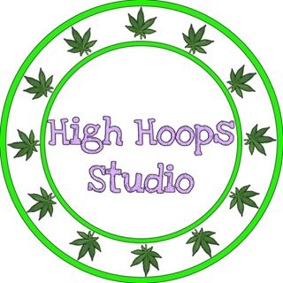 Coupon codes, promos and discounts for etsy.com/shop/HighHoopsStudio