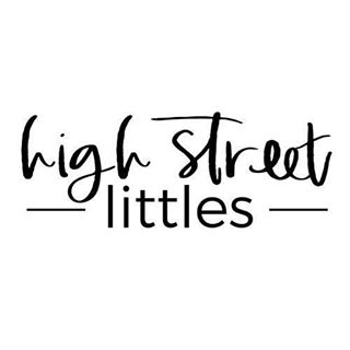 Coupon codes, promos and discounts for highstreetlittles.com
