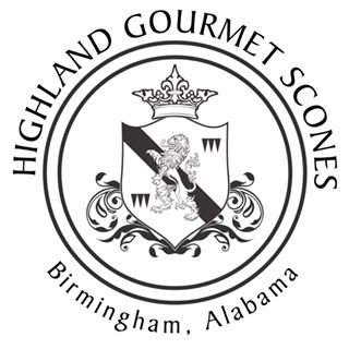 Highland Gourmet Scones coupons