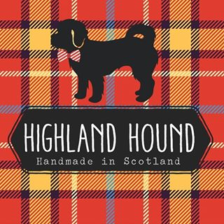 Highland Hound coupons