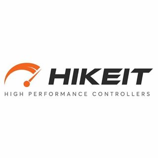 HIKEit USA coupon codes