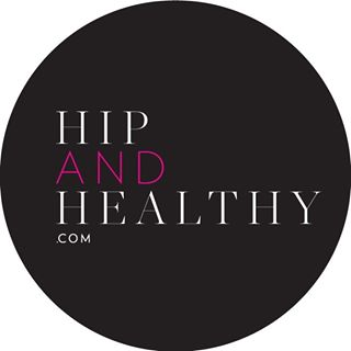 Hip And Healthy coupons