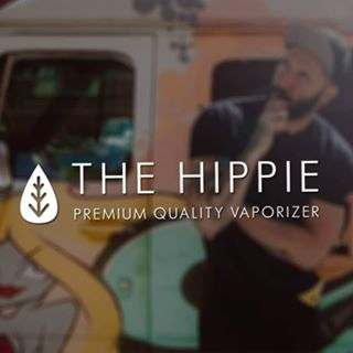 Hippie Vaporizer coupons