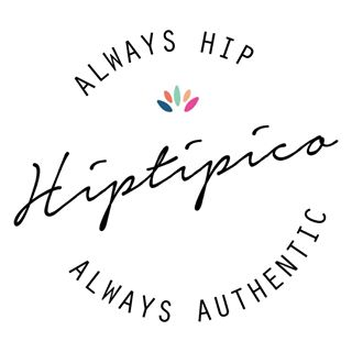 Coupon codes, promos and discounts for hiptipico.com