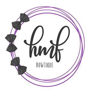 Coupon codes, promos and discounts for hmfbowtique.com
