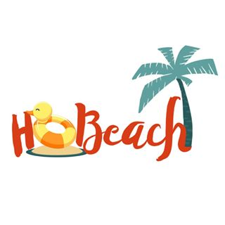Ho Beach coupons