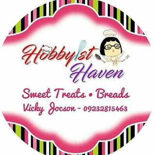 Hobbyist Haven coupons