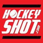 Hockey Shot coupons