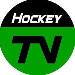 HockeyTV logo