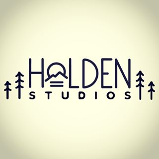25% Off - Holden Studios coupons, promo & discount codes