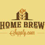 Home Brew Supply coupons