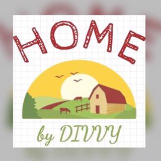 Home By Divvy coupons