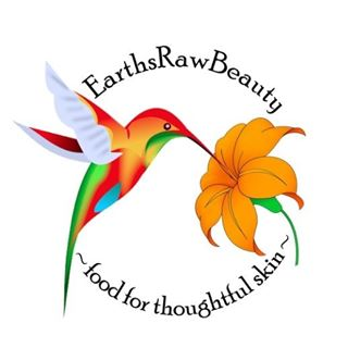 Home Earth's Raw Beauty coupons