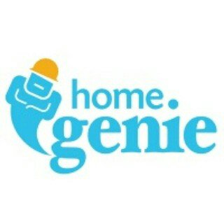 Home Genie coupons