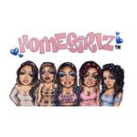 Home Girlz Beauty Shop promos, discounts and coupon codes